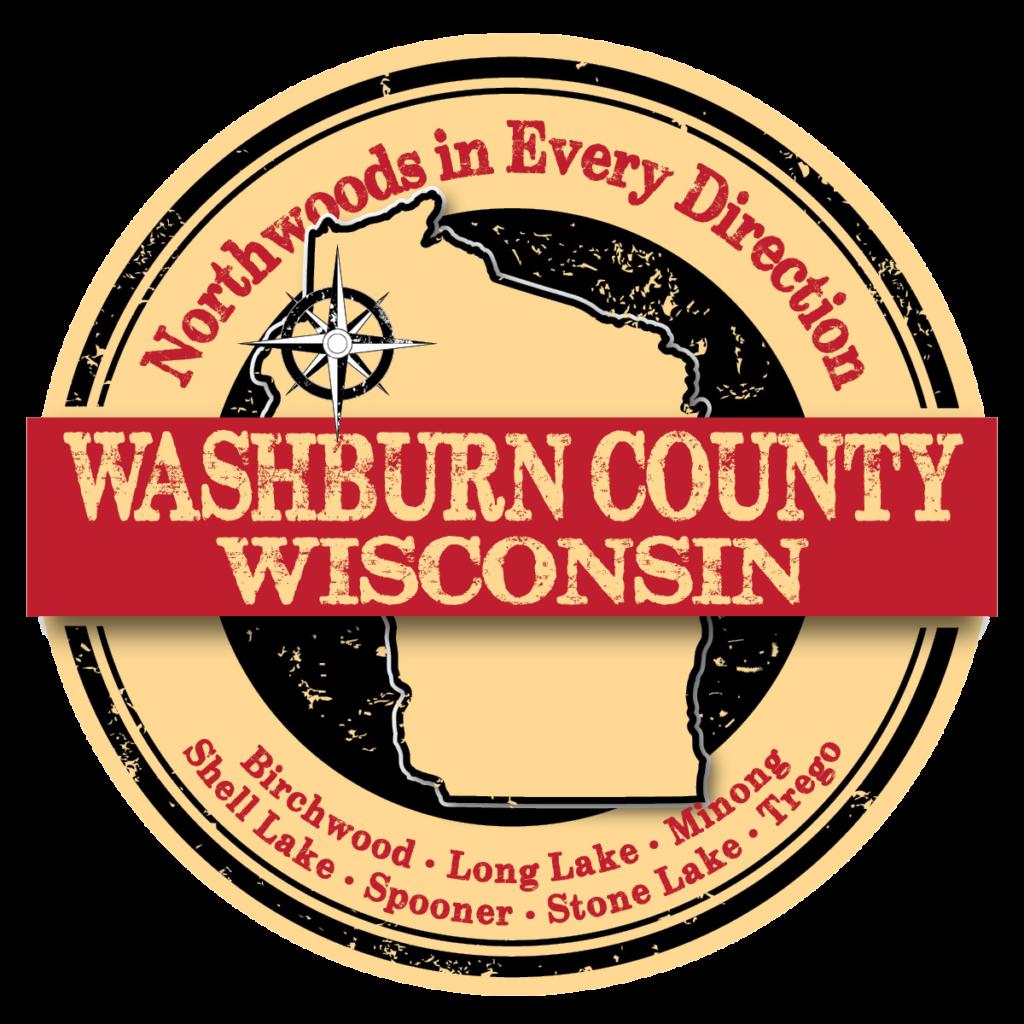 Washburn-Co-Logo-Button